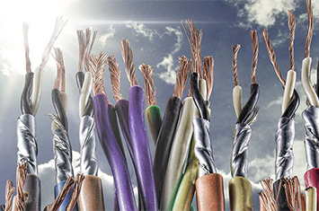 electrical cable.jpg