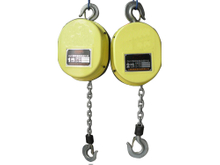 DHY Electric Chain Hoist